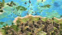 Age of Empires II: Definitive Edition screenshot, image №1957728 - RAWG