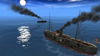 Victorian Admirals screenshot, image №204567 - RAWG