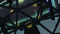 Cкриншот DIVE: Starpath, изображение № 862038 - RAWG