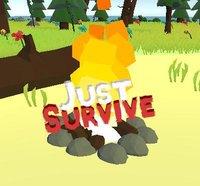 Cкриншот Just Survive, изображение № 1001859 - RAWG