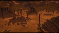 Cкриншот Queendoom, изображение № 91552 - RAWG