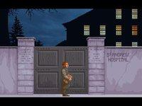 Call of Cthulhu: Shadow of the Comet screenshot, image №227898 - RAWG