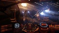 Elite Dangerous: Horizons screenshot, image №627159 - RAWG