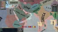 East vs. West: A Hearts of Iron Game screenshot, image №597274 - RAWG