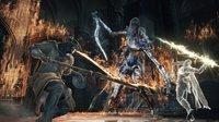 Cкриншот Dark Souls III, изображение № 805129 - RAWG