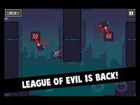 Cкриншот League of Evil 2, изображение № 4729 - RAWG