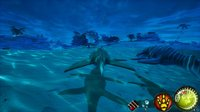 Beasts of Bermuda screenshot, image №1609470 - RAWG