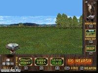 Cкриншот 3D Hunting: Trophy Whitetail, изображение № 341724 - RAWG