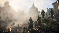 Cкриншот Assassin's Creed: Единство, изображение № 163452 - RAWG