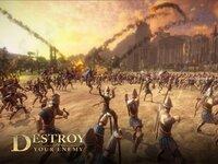 Cкриншот Rise of Warlords - RoW, изображение № 2873775 - RAWG