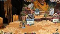 Cкриншот Chronicle: RuneScape Legends, изображение № 112955 - RAWG