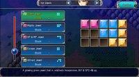Cкриншот RPG Asdivine Hearts, изображение № 68280 - RAWG