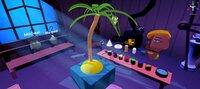 Cкриншот Potato Party: Hash It Out, изображение № 2754631 - RAWG
