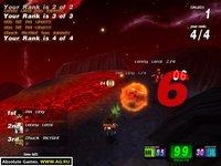 Cкриншот No Escape, изображение № 332615 - RAWG