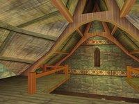 Cкриншот Dark Age of Camelot: Foundations, изображение № 383905 - RAWG