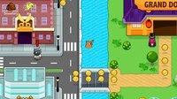 Cкриншот Duck Life: Battle, изображение № 832876 - RAWG