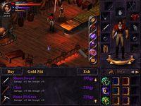 Cкриншот Revenant, изображение № 228233 - RAWG