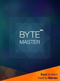 Cкриншот Byte Master, изображение № 44679 - RAWG