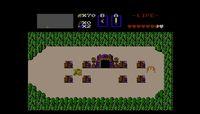 The Legend of Zelda screenshot, image №243733 - RAWG