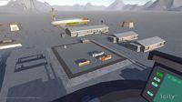 Icity - a Flight Sim ... and a City Builder screenshot, image №109961 - RAWG