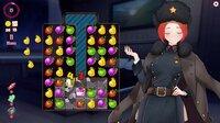 Cкриншот My Cute Commissar, изображение № 2492884 - RAWG