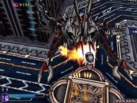 Cкриншот Xenic, изображение № 298434 - RAWG