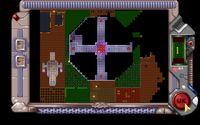 Cкриншот X-COM: UFO Defense, изображение № 195084 - RAWG