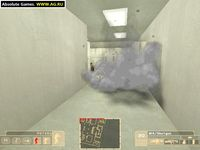 Cкриншот Tom Clancy's The Sum of All Fears, изображение № 307223 - RAWG