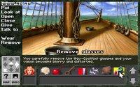 Cкриншот Companions of Xanth, изображение № 331749 - RAWG