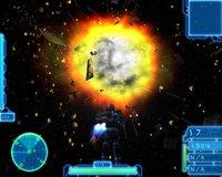 Cкриншот PreVa, изображение № 496087 - RAWG