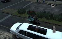 Cкриншот True Crime: New York City, изображение № 427225 - RAWG