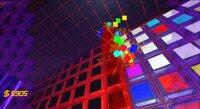 Cкриншот Rubix Roller FULL HD, изображение № 2867125 - RAWG