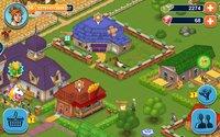Cкриншот Horse Farm, изображение № 840767 - RAWG