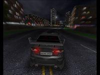 Cкриншот Street Racing Stars: Покорение Америки, изображение № 509420 - RAWG