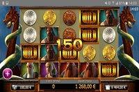 Cкриншот Casino-X, изображение № 1295577 - RAWG