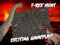 Cкриншот T-Rex Hunt, изображение № 1757114 - RAWG