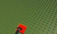 Cкриншот Virtual Blox, изображение № 2499917 - RAWG