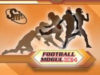 Football Mogul 2014 screenshot, image №205487 - RAWG