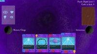 Cкриншот Psychology of the Depths, изображение № 2811299 - RAWG