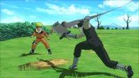 Cкриншот NARUTO SHIPPUDEN: Ultimate Ninja STORM Generations, изображение № 581890 - RAWG