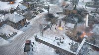 Cкриншот CoH 2 - The Western Front Armies: Oberkommando West, изображение № 153883 - RAWG