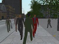 Cкриншот Республика: Революция, изображение № 350114 - RAWG