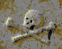 Cкриншот Ghost Notes, изображение № 2460219 - RAWG