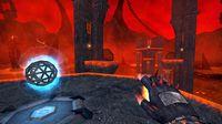 Cкриншот SEUM: Speedrunners from Hell, изображение № 75636 - RAWG