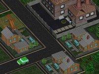 Cкриншот Олигархия, изображение № 412672 - RAWG