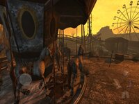 Cкриншот Rebirth: Amnesiα, изображение № 2764337 - RAWG