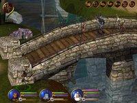 Cкриншот ExcaliBug, изображение № 412610 - RAWG