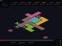 Cкриншот rymdkapsel, изображение № 27143 - RAWG