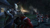 Cкриншот Assassin's Creed III, изображение № 113309 - RAWG