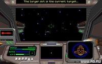 Cкриншот Backlash: A Turret Gunner Simulation, изображение № 343911 - RAWG